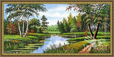 Картина Природа GB 014